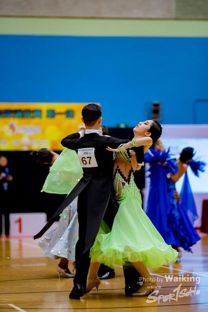 2020-01-12 Dance 0007