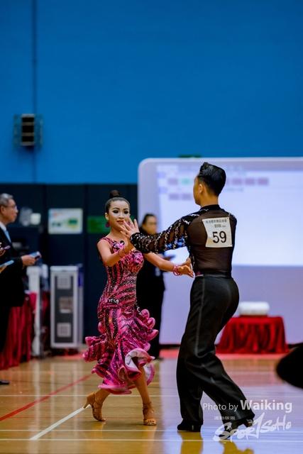 2020-01-12 Dance 0504