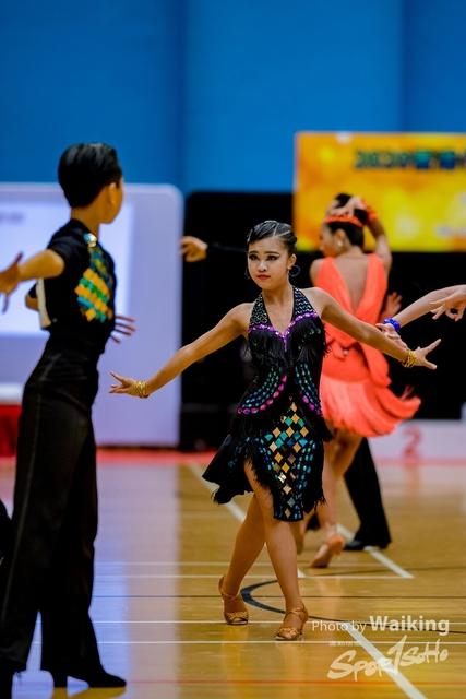 2020-01-12 Dance 0505