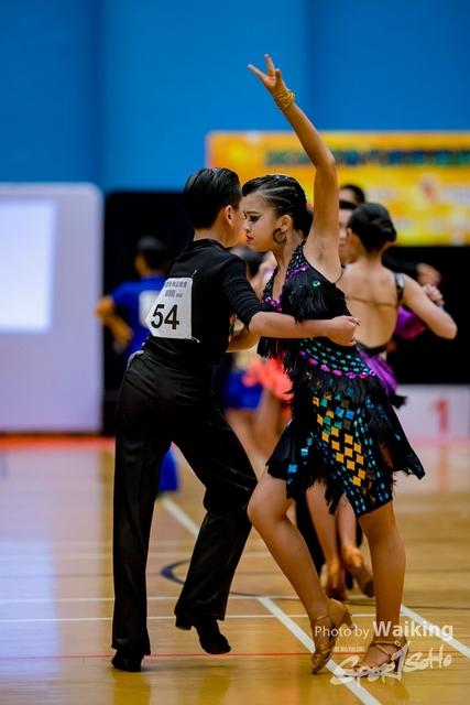 2020-01-12 Dance 0506
