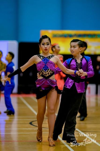2020-01-12 Dance 0509