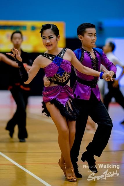 2020-01-12 Dance 0511