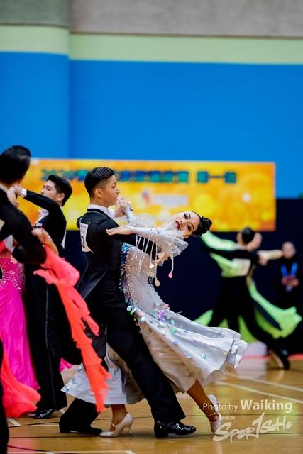 2020-01-12 Dance 0016