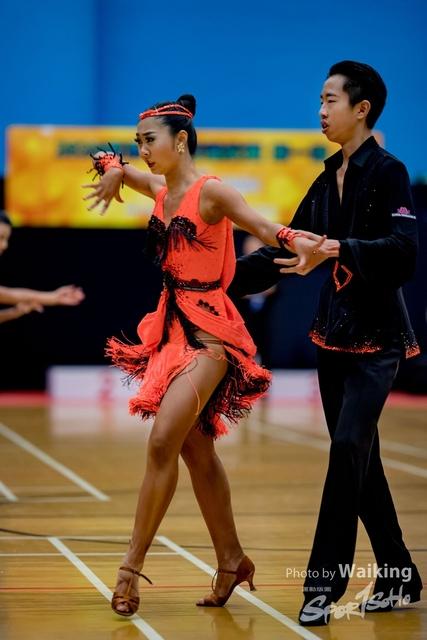 2020-01-12 Dance 0514