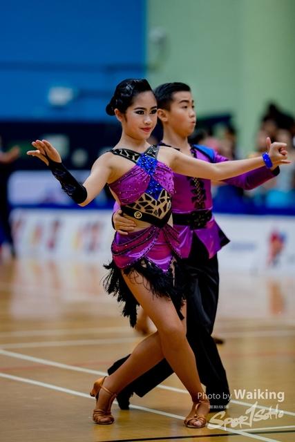 2020-01-12 Dance 0515