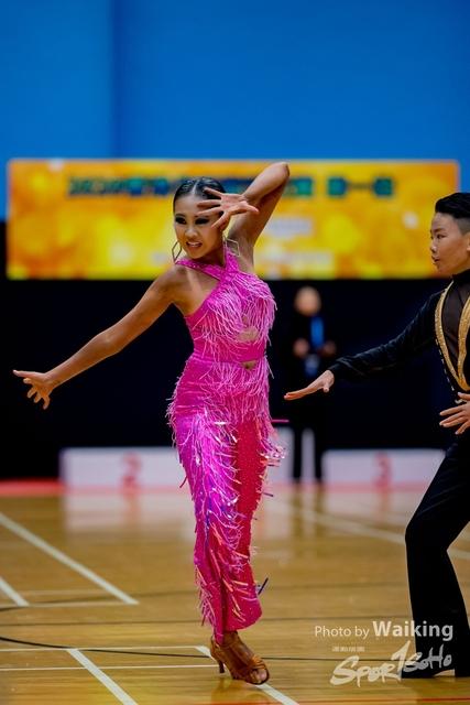 2020-01-12 Dance 0516