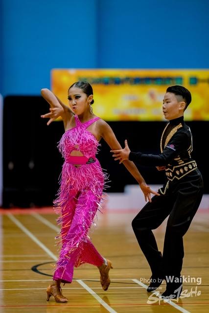 2020-01-12 Dance 0517