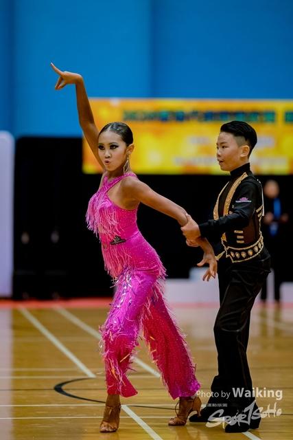 2020-01-12 Dance 0518