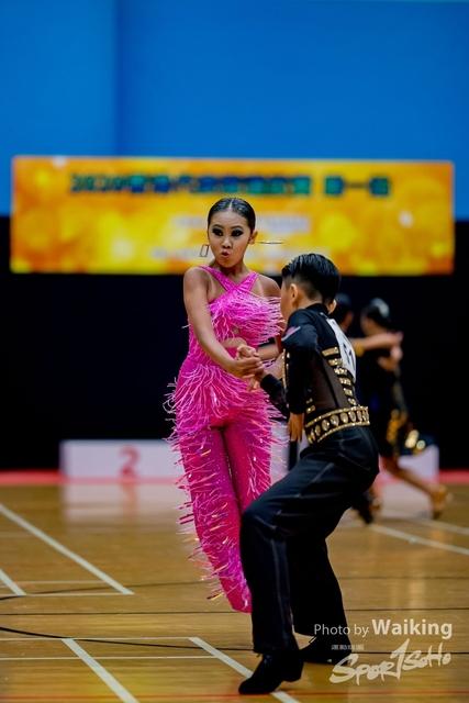 2020-01-12 Dance 0519