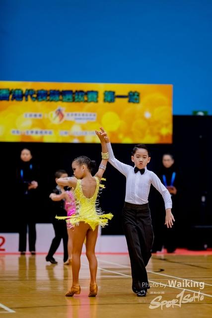 2020-01-12 Dance 0036