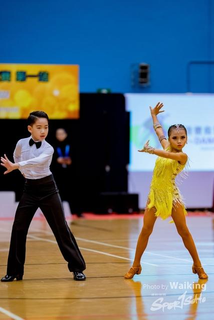 2020-01-12 Dance 0038