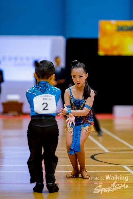 2020-01-12 Dance 0040