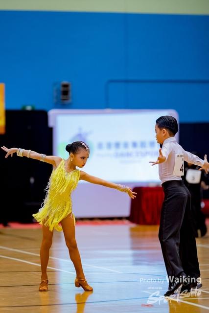 2020-01-12 Dance 0041
