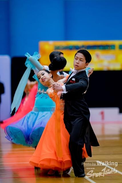 2020-01-12 Dance 0046
