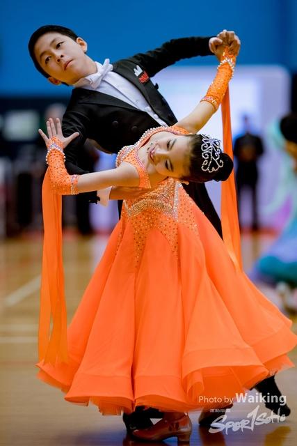 2020-01-12 Dance 0047
