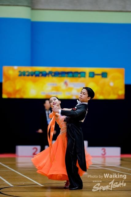2020-01-12 Dance 0052