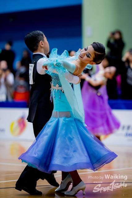 2020-01-12 Dance 0053