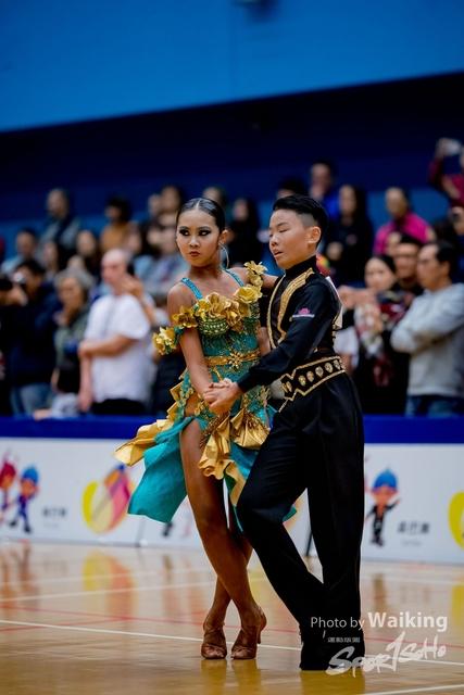 2020-01-12 Dance 0453