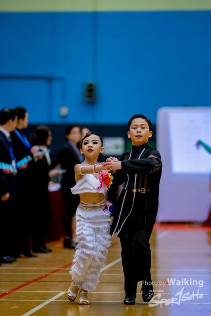 2020-01-12 Dance 0465