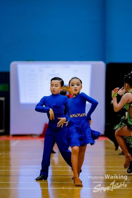 2020-01-12 Dance 0490
