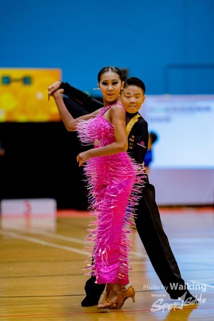 2020-01-12 Dance 0502