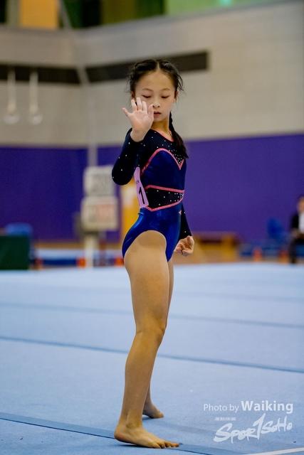 2020-01-19 Artistic Gym 0013