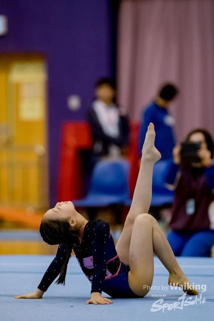 2020-01-19 Artistic Gym 0019