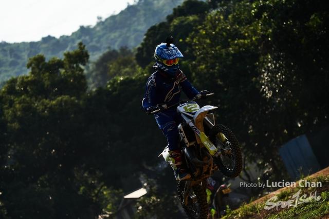 Lucien Chan_20-10-18_MX Club_0458