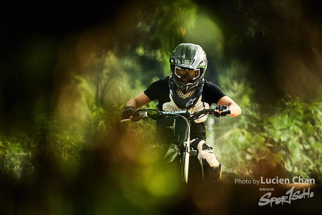 Lucien Chan_20-10-18_MX Club_0833