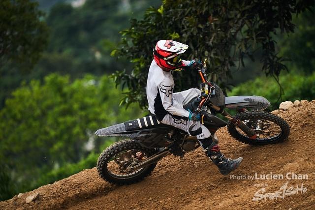 Lucien Chan_20-10-18_MX Club_1579