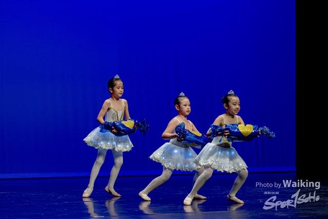 2020-10-18 Solo Dance 0013