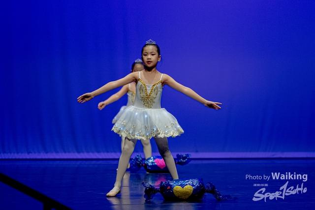 2020-10-18 Solo Dance 0017