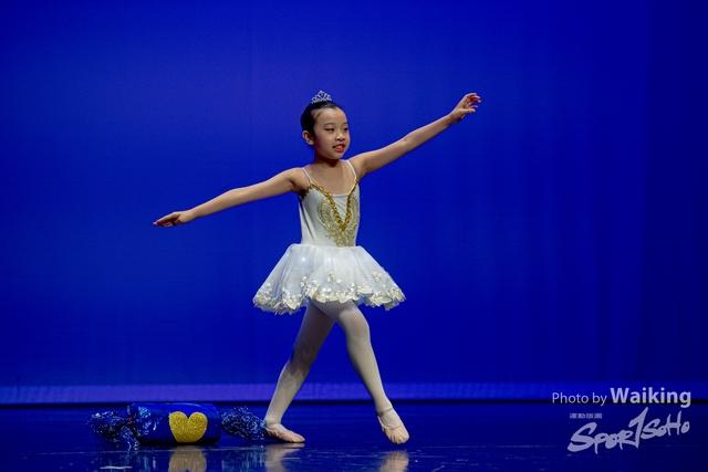 2020-10-18 Solo Dance 0018