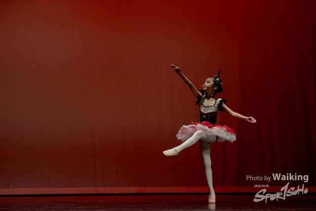 2020-10-18 Solo Dance 0023