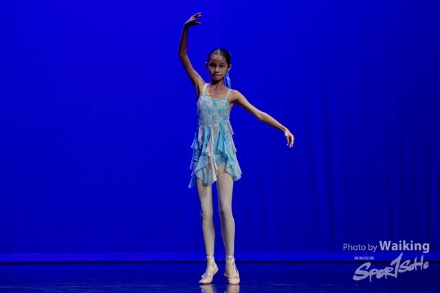 2020-10-18 Solo Dance 0035