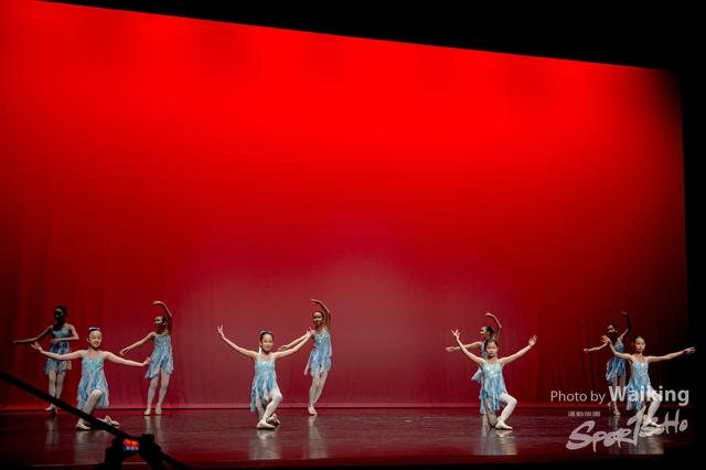 2020-10-18 Solo Dance 0038