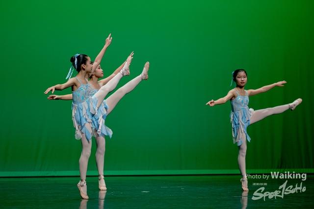 2020-10-18 Solo Dance 0040