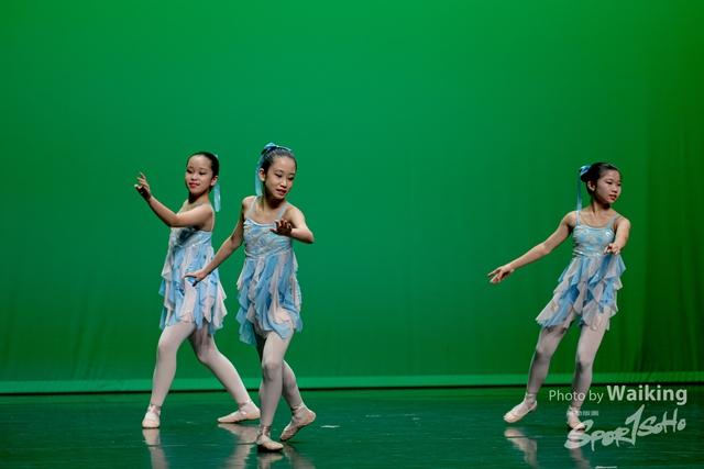 2020-10-18 Solo Dance 0041