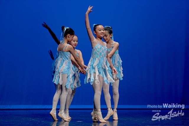 2020-10-18 Solo Dance 0045