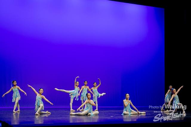 2020-10-18 Solo Dance 0050