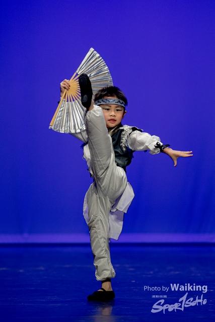 2020-10-18 Solo Dance 0775