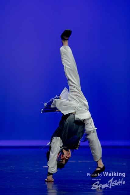 2020-10-18 Solo Dance 0783