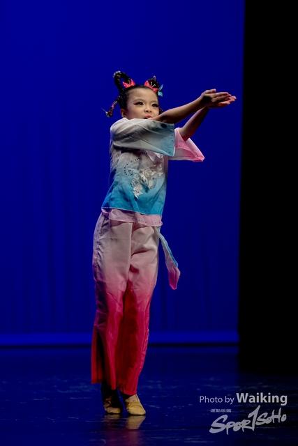 2020-10-18 Solo Dance 0815