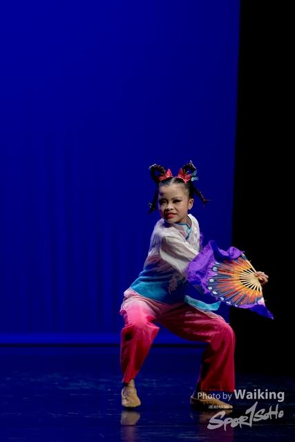 2020-10-18 Solo Dance 0819
