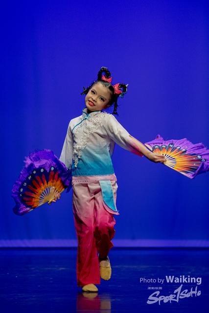 2020-10-18 Solo Dance 0824