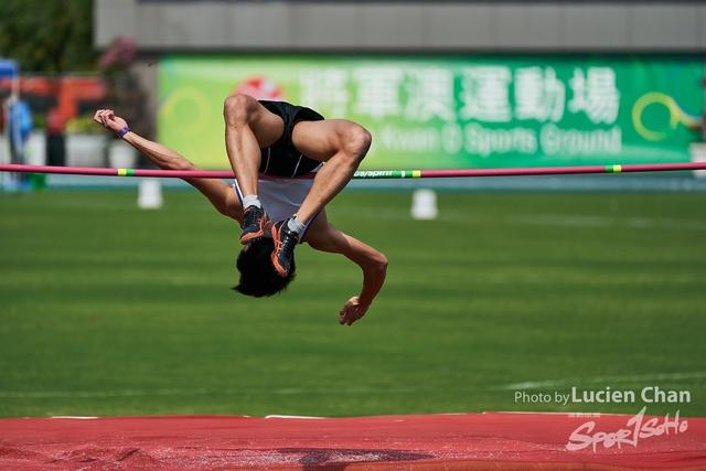 Lucien Chan_20-10-31_HKAAA Athletics Trial 2020_0042