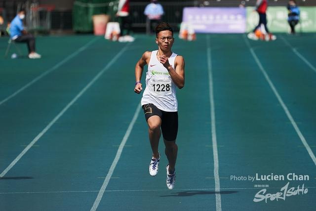 Lucien Chan_20-10-31_HKAAA Athletics Trial 2020_0075