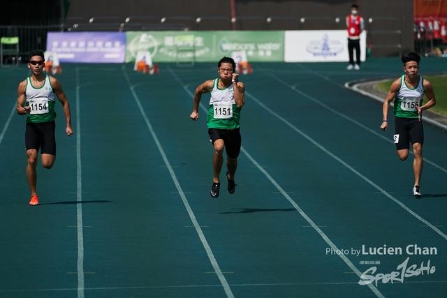 Lucien Chan_20-10-31_HKAAA Athletics Trial 2020_0120