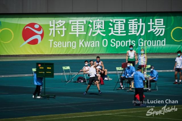 Lucien Chan_20-10-31_HKAAA Athletics Trial 2020_0233