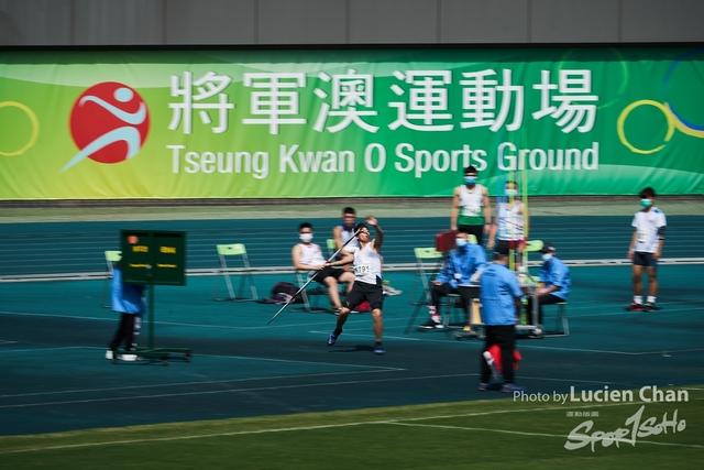Lucien Chan_20-10-31_HKAAA Athletics Trial 2020_0234